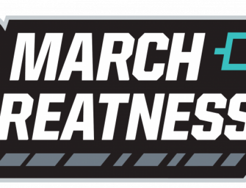 CTL March Greatness